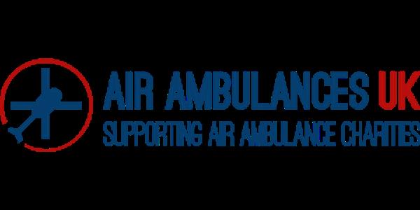 Air Ambulances UK